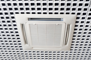 Air Conditioning Supply and Install